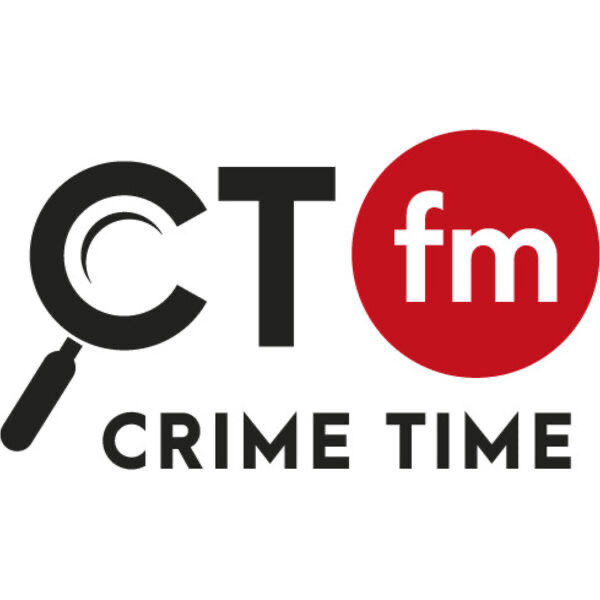 Victoria Selman Joins Crime Time FM as new co-host