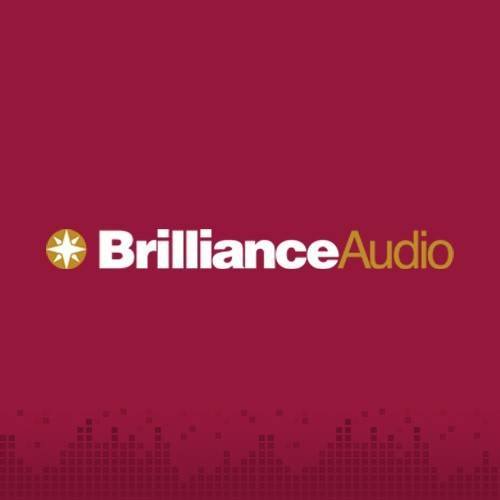 Audio rights to Brilliance