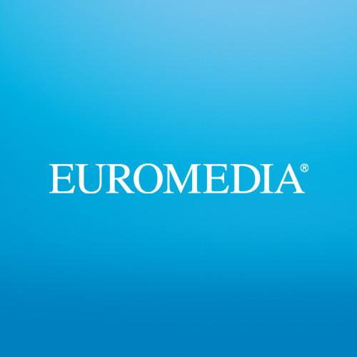 Euromedia signs Victoria Selman