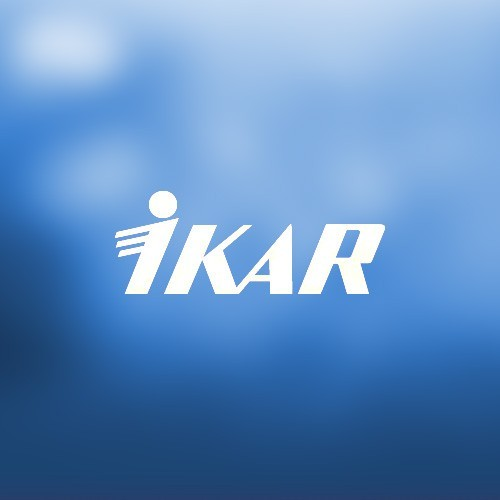 Ikar acquires Blood for Blood